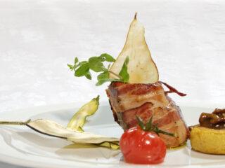 Vacanze gourmet in Trentino