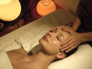 massaggi e benessere - wellness e beauty Acquaviva, Trentino