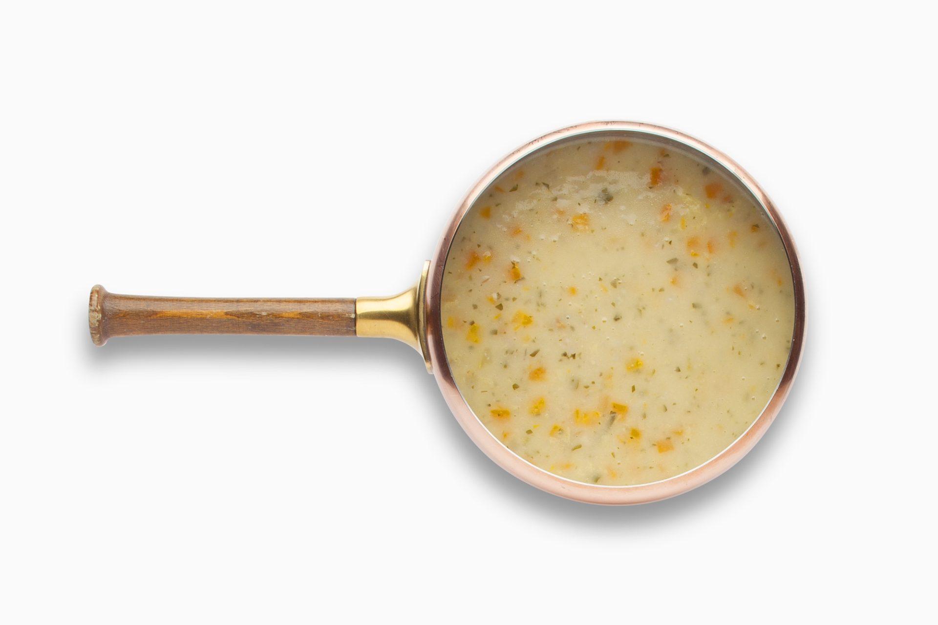Immagine di testata per Vacanze gourmet in Trentino che lasciano il segno