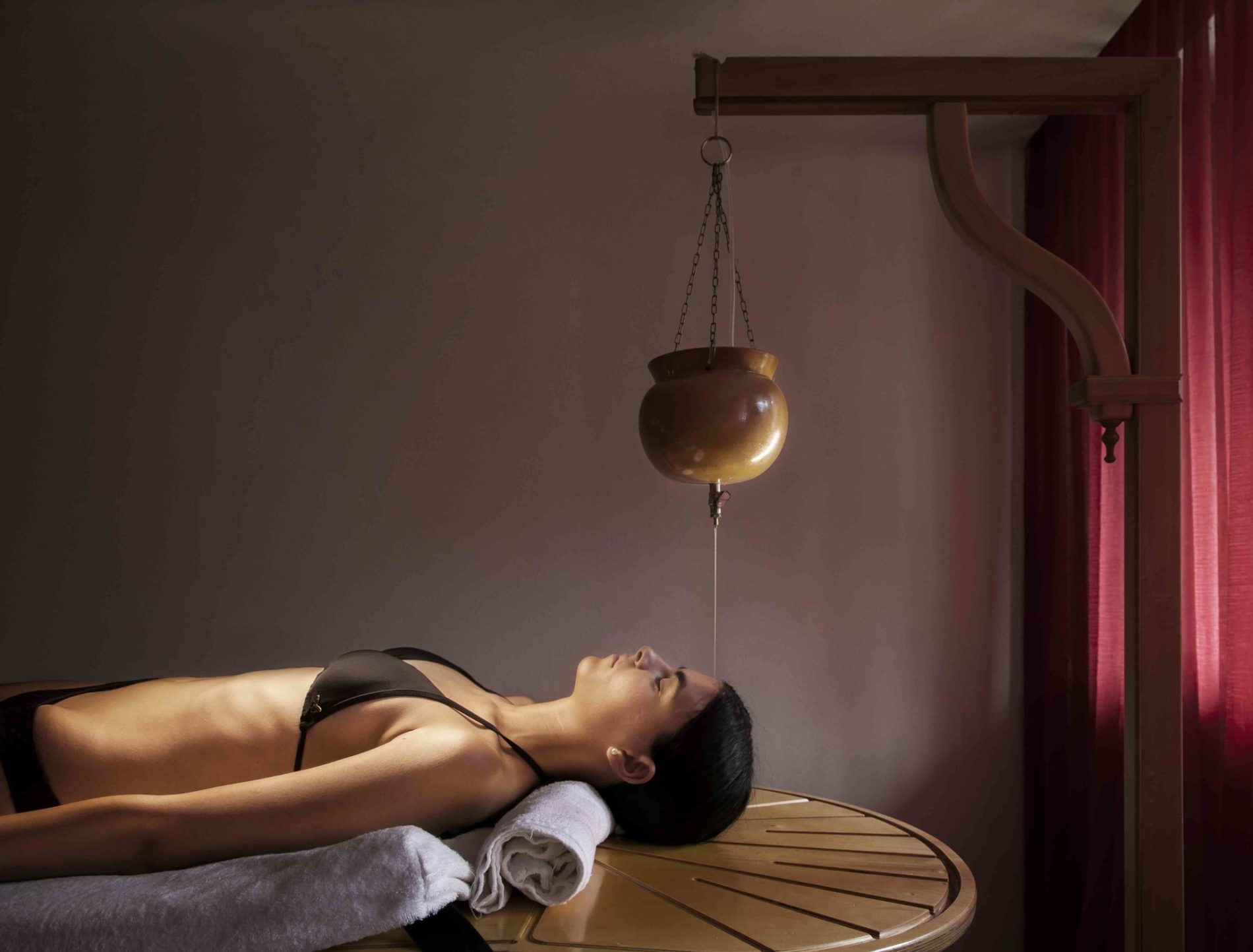 Immagine di testata per Wellness and pampering in our beauty hotel in Trentino