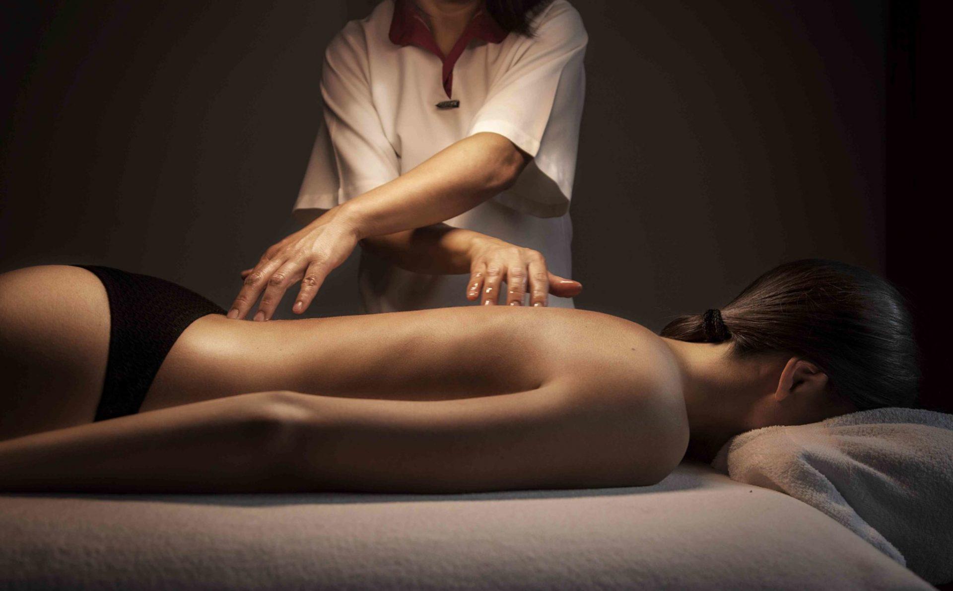 Immagine di testata per Relax 360° in our wellness centre in Val di Sole