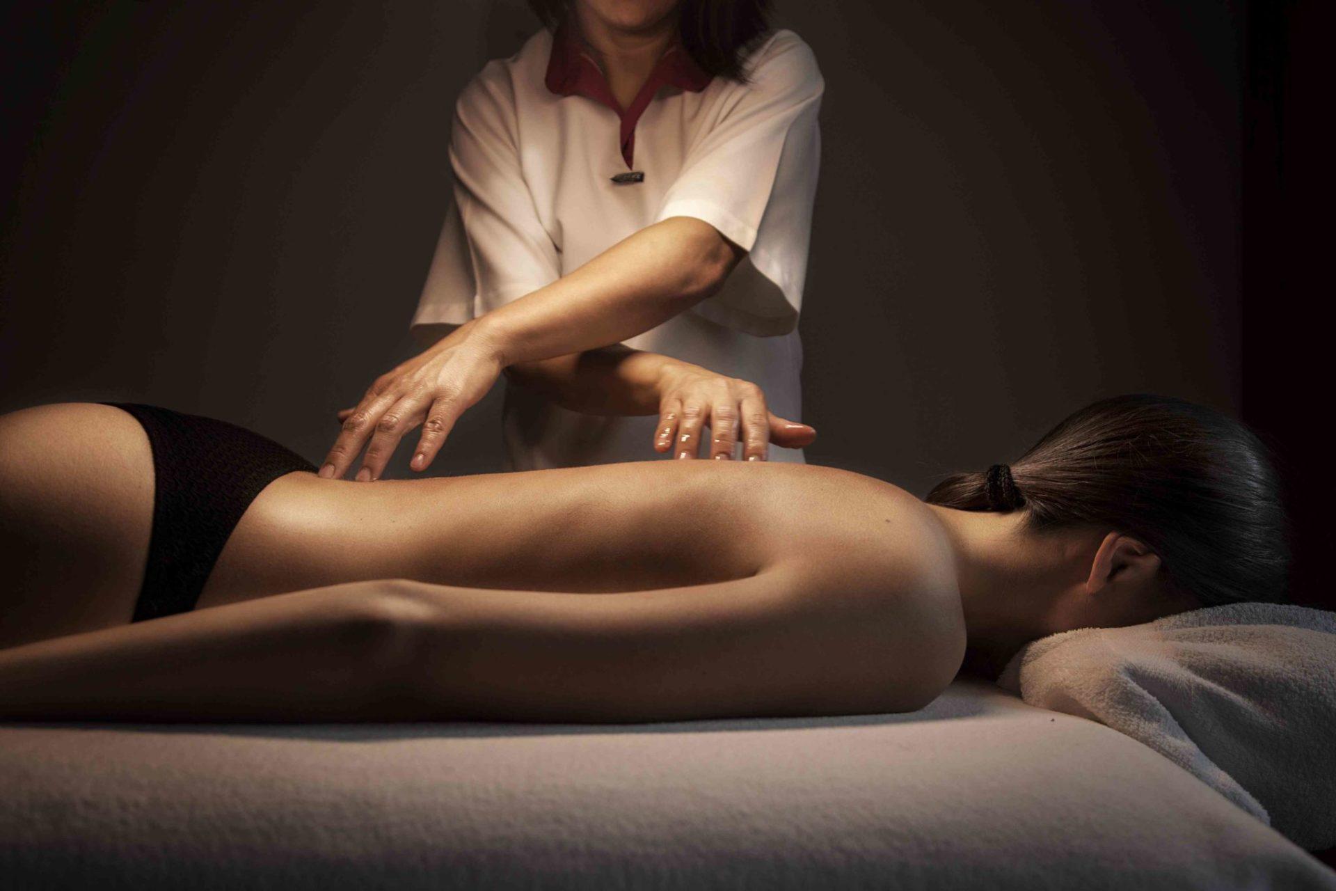 Immagine testata per Relax 360° in our wellness centre in Val di Sole