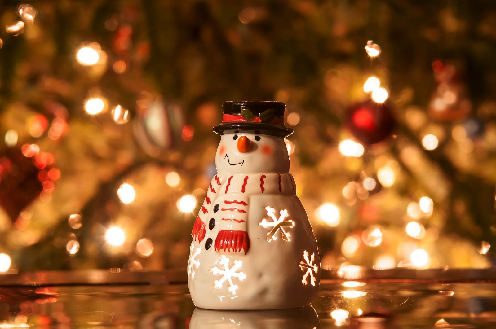 Immagine di testata per I favolosi mercatini di Natale del Trentino Alto Adige