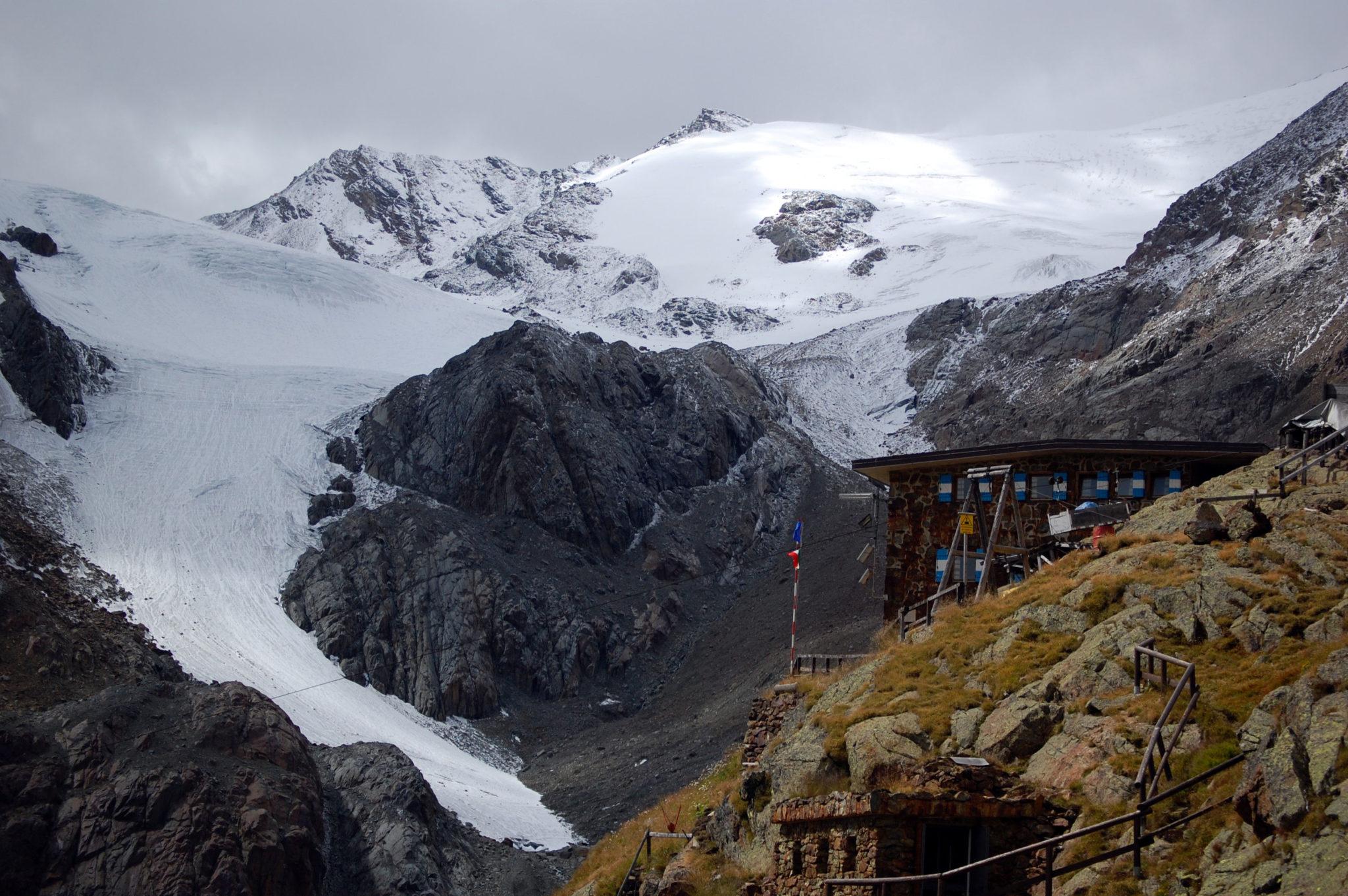 Immagine di testata per The most beautiful mountain huts of Val di Sole