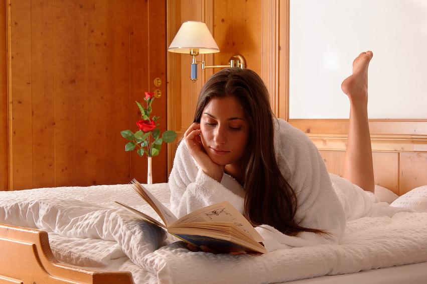 Immagine di testata per Le vostre vacanze da sogno vi aspettano in Val di Sole
