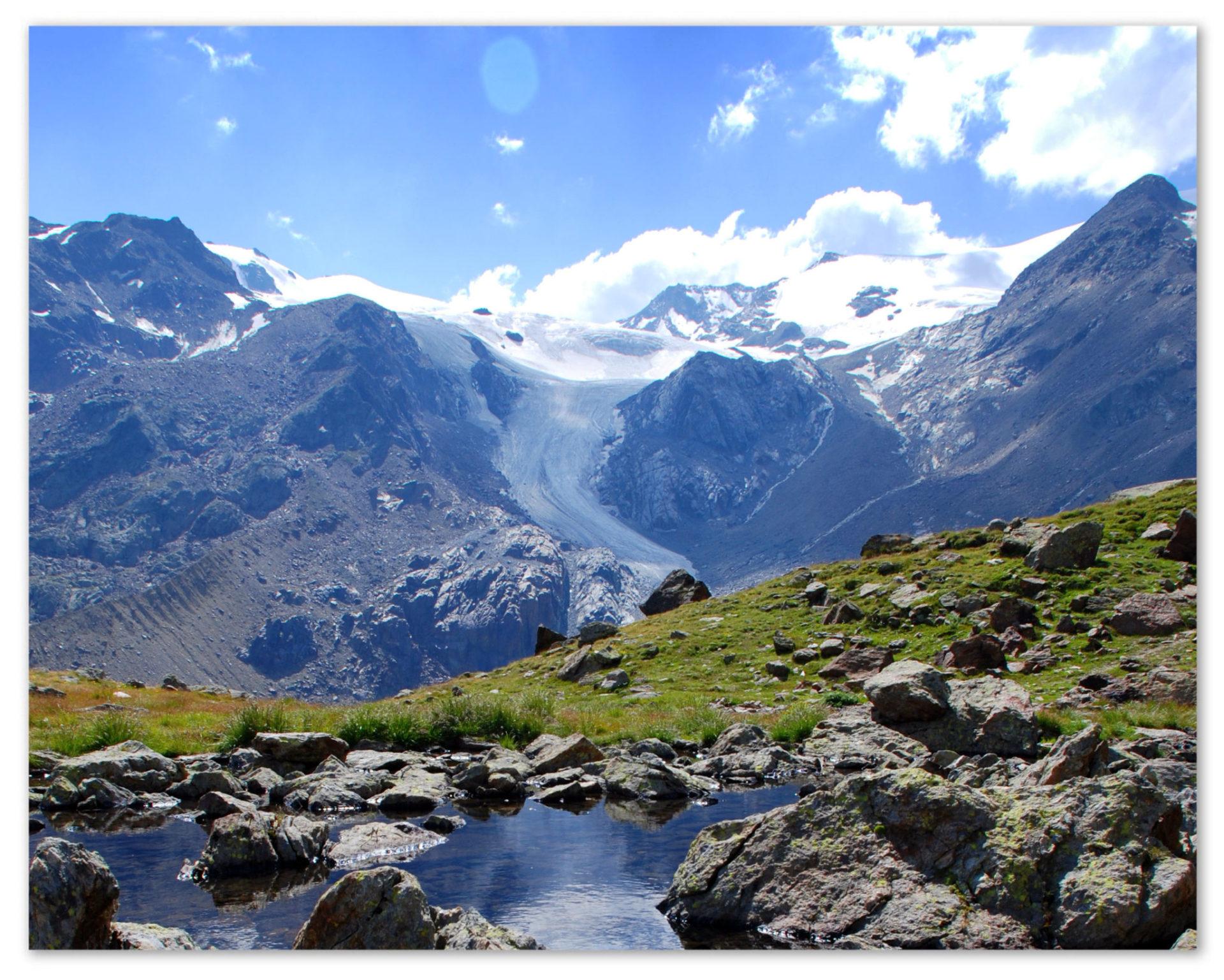 Immagine di testata per Last minute in Val di Sole, Trentino