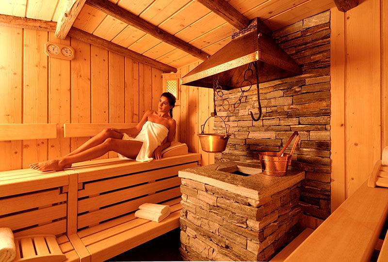 Image for Farmer's sauna