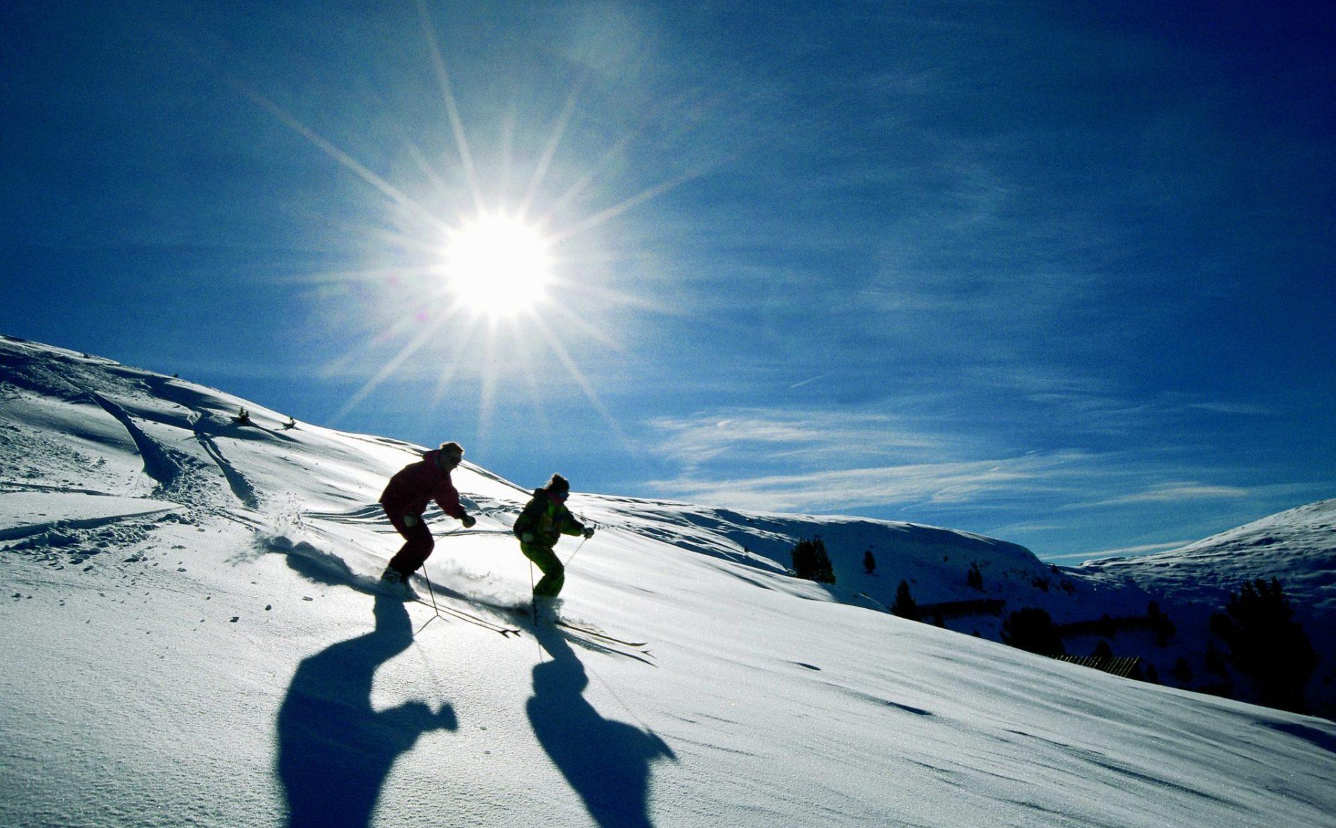 Immagine di testata per Offerte per vacanze a tutto sport in Trentino
