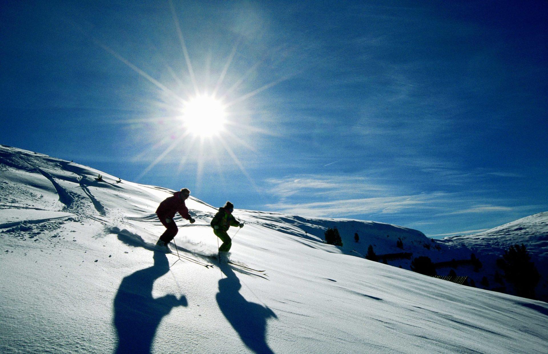 Immagine di testata per Offerte 2018: vacanze uniche in Trentino