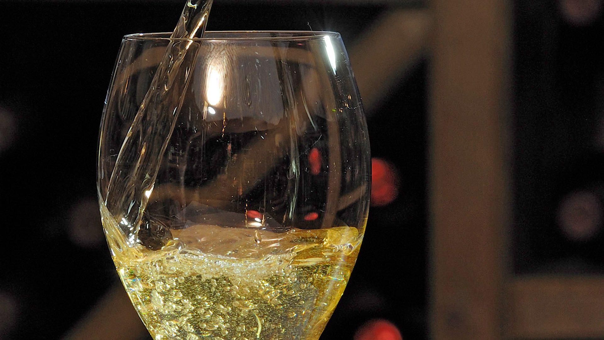 Immagine di testata per Culinary delights dedicated to the Trentino traditions