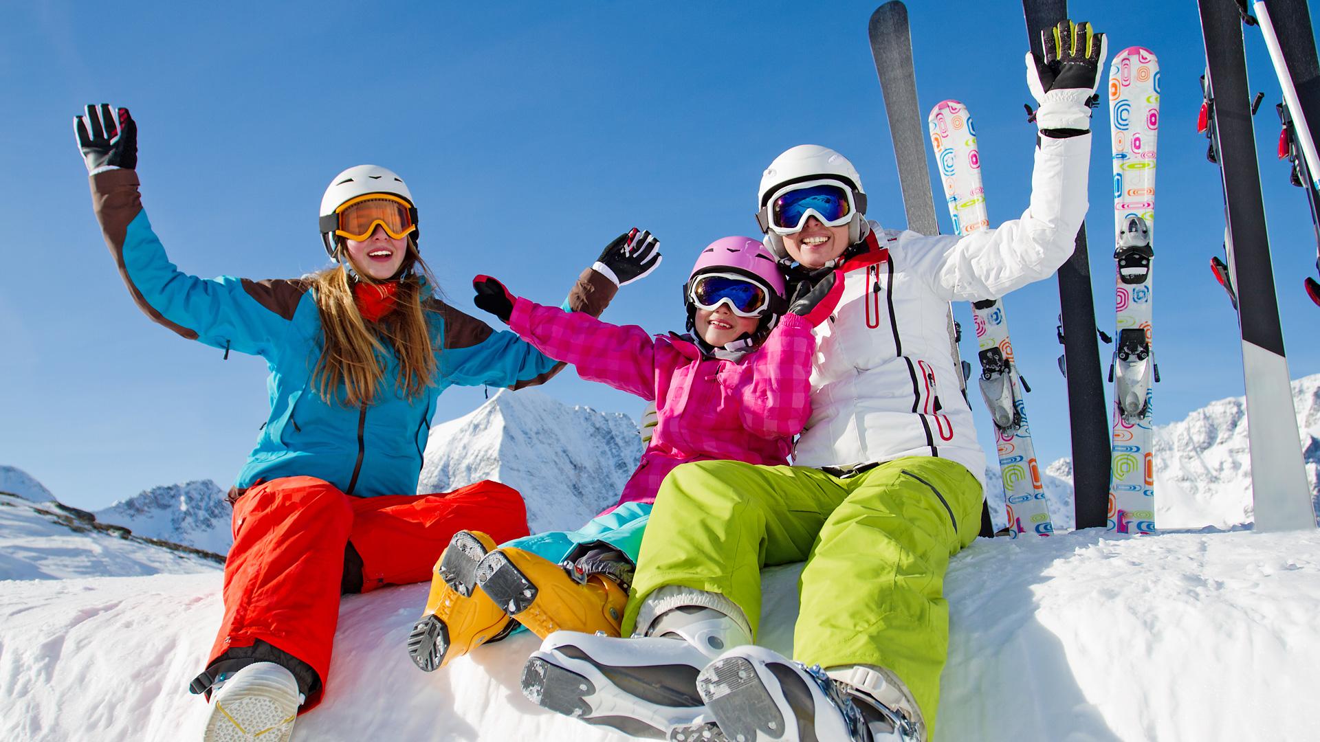 Immagine di testata per Skipass e scuola sci a Pejo