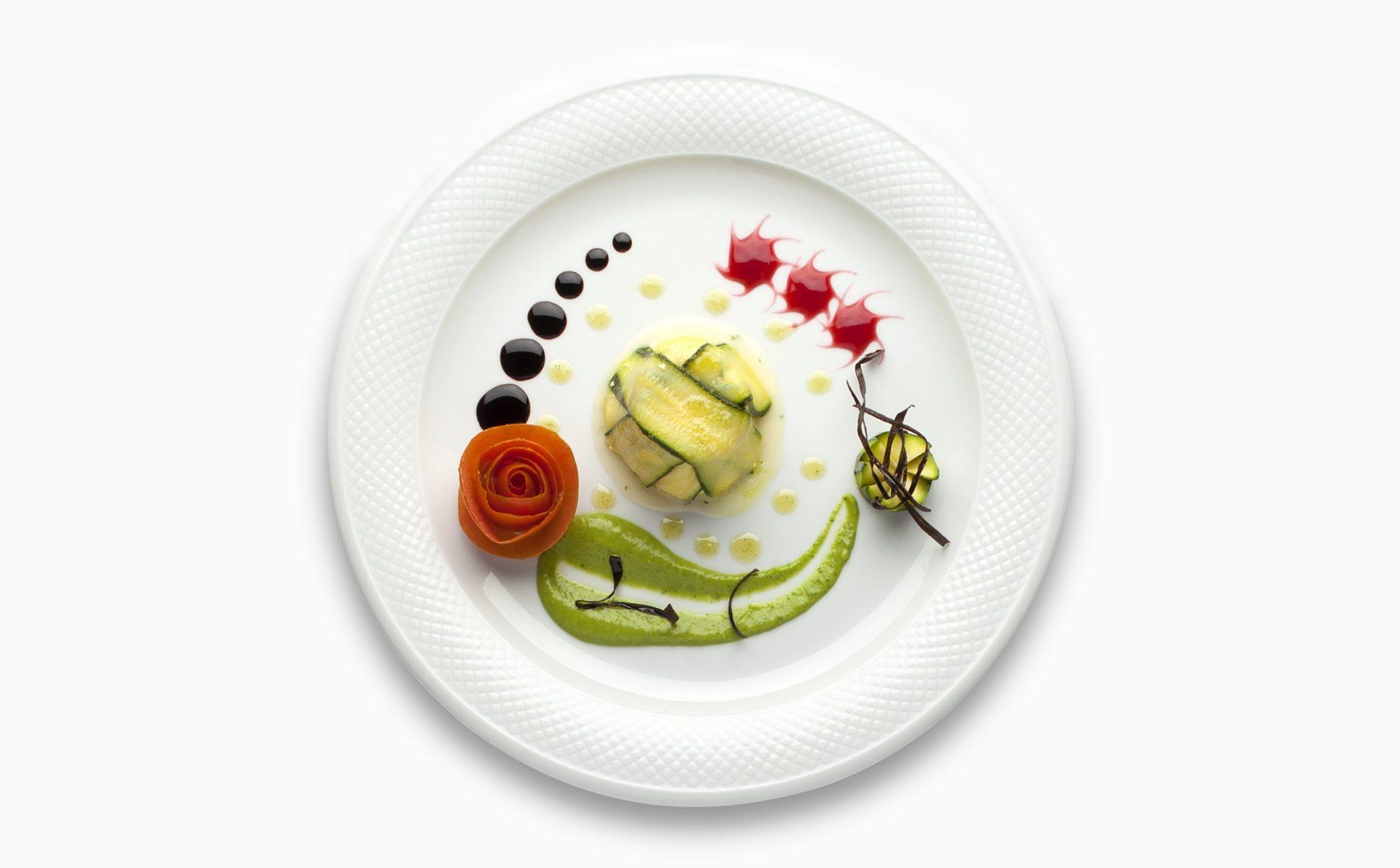 """Immagine di testata per Leggeri con la cucina """"light"""""""