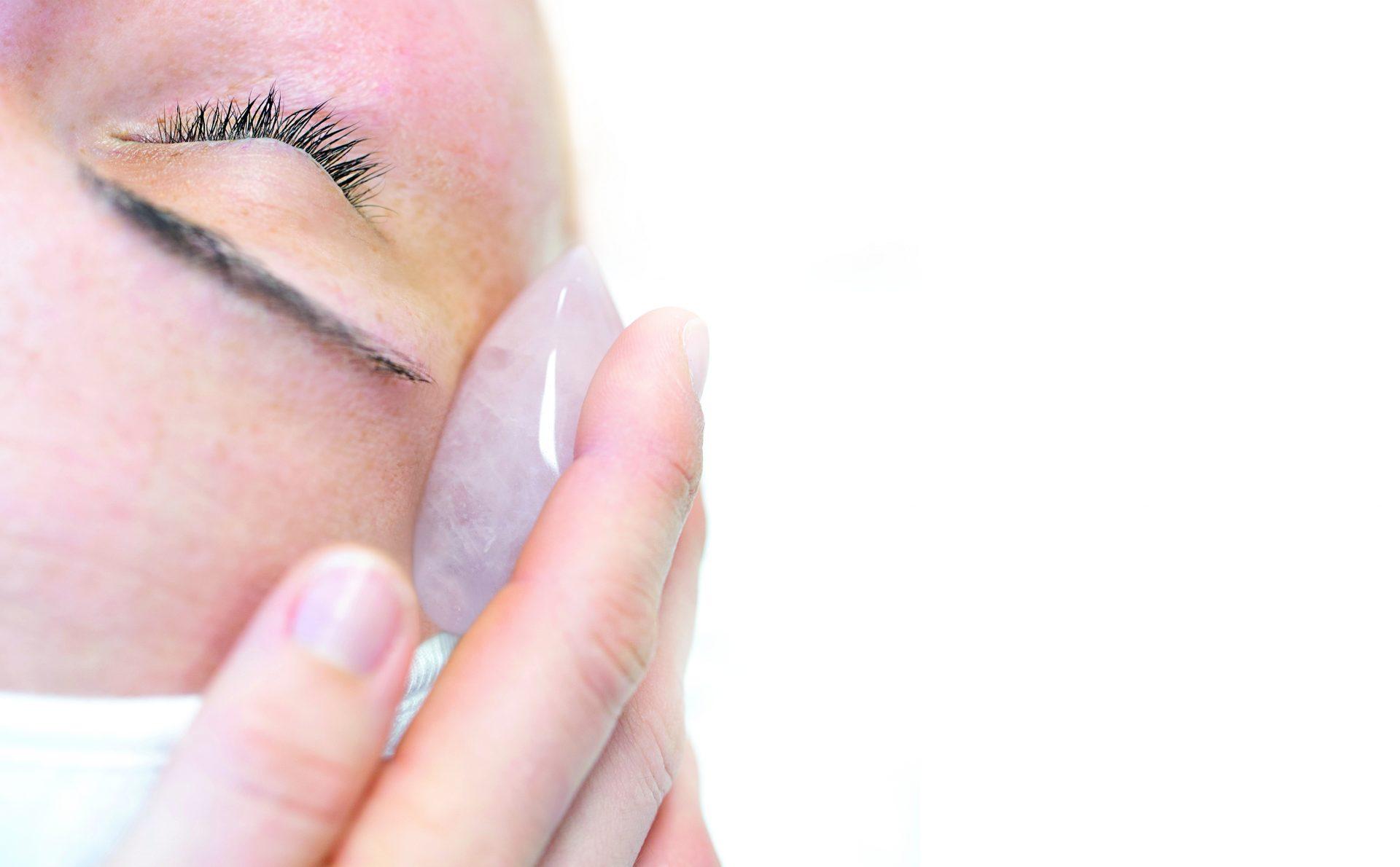 Immagine di testata per Listino Beauty Spa Acquaviva